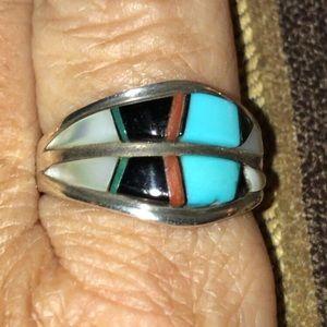 Teme/Navajo Nation